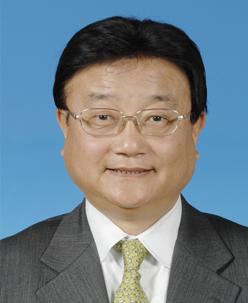 馬渕雅宣 会長